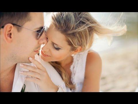 Ինչպես հասկանալ սիրում է տղամարդը Ձեզ, թե` ոչ. Թաքնված նշաններ, որոնք կմատնեն նրան (Տեսանյութ)
