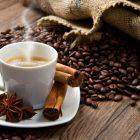 Գիտնականները նշել են, թե որ մարդիկ չպետք է սուրճ խմեն