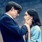 Ինչու են խելացի մարդիկ դժվար սիրահարվում