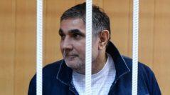 Ռուսաստանի հանցավոր աշխարհի առաջնորդ Շաքրո Մոլոդոյը հրաժարվել է «գողի» կոչումից