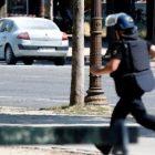 Ֆրանսիայում սուպերմարկետում պատանդառության հետևանքով զոհեր կան