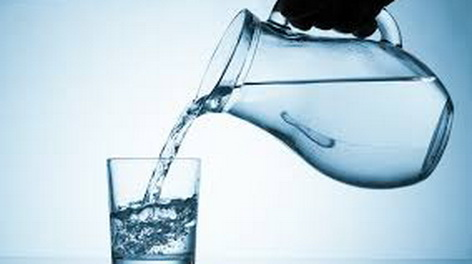 Վաղը ջուր չի լինի Արմավիրի մարզում, Աբովյանում և Ծաղկաձորում