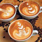 Ինչպես է օրական 3 բաժակ սուրճն ազդում գլխուղեղի, լյարդի և մյուս օրգանների վրա