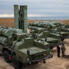 Ռուսական C-400-ների մատակարարման դեպքում Թուրքիայի դեմ կարող են պատժամիջոցներ կիրառվել. ԱՄՆ պետքարտուղարի օգնական
