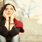 Ինչպես ենք մենք դեպի մեզ ձգում ուրիշների խնդիրները