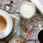 Առողջական ինչ խնդիրներ կարող է առաջացնել կաթով սուրճը