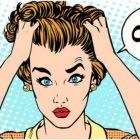 Սթրեսից ազատվելու 8 պարզ ու էֆեկտիվ միջոց