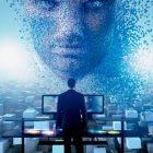Արհեստական ինտելեկտը 10-15 տարի հետո կարող է փոխարինել մարդկանց