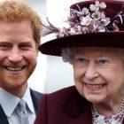 Եղիսաբեթ 2-րդ թագուհին արքայազն Հարրիին երիտասարդության դեսպան է նշանակել Բրիտանական Համագործակցությունում