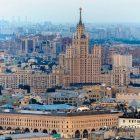 Մոսկվան չի ձգձգի ԱՄՆ պատժամիջոցներին պատասխան միջոցների շուրջ օրինագծի ընդունումը. ՌԴ ԱԳՆ