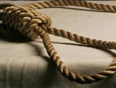 Ողբերգական դեպք Դսեղում. 46-ամյա տղամարդն ինքնասպան է եղել. նա երկտող է թողել