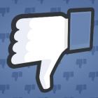 Facebook–ում օգտատերերի տվյալների արտահոսքի ճեղք են հայտնաբերել
