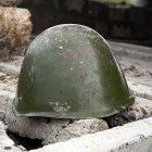 Զինծառայողը մահացել է հոսպիտալ տեղափոխվելու ճանապարհին. քրգործ է հարուցվել