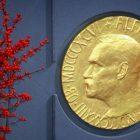 Գրականության նոբելյան մրցանակը կարող է այս տարի չեղարկվել սեռական ոտնձգությունների հետ կապված սկանդալի պատճառով
