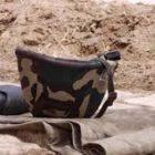 Արցախում զինվոր է մահացել