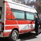 Երևանյան հանրակացարանում հայտնաբերվել է 19-ամյա ուսանողի դին