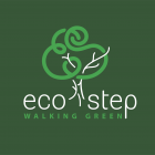 «Էկո Ստեպ» ընկերությունը ձեռնամուխ է եղել կանաչ էներգիայի տարածման գործին (լուսանկարներ)