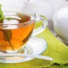 Սառը բուսական թեյը օգնում է ազատվել ավելորդ քաշից․ հետազոտություն