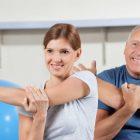 Ինչպես պահպանել սրտի առողջությունը ծեր հասակում․ հետազոտություն