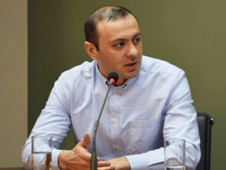 Հայաստանը շարունակելու է մնալ ՀԱՊԿ և ԵԱՏՄ անդամ. Անվտանգության խորհրդի քարտուղար