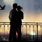 Կենդանակերպի նշանների՝ ամուսնական վարկանիշային սանդղակը