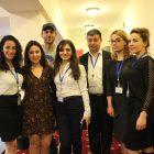 «Մերժիր Սերժին» շարժման կորդինատորները` ՀԴՄԴ-ի նախագծի մասնակիցների հետ հանդիպման մասին