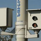 Նիկոլ Փաշինյանը նպատակահարմար է համարում ժամանակավորապես դադարեցնել արագաչափերի և տեսախցիկների գործունեությունը