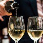 Ալկոհոլը բացասաբար է ազդում քնի որակի վրա. հետազոտություն