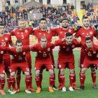 Վարդան Մինասյանը հրապարակել է Հայաստանի ազգային հավաքականի կազմը, Յուրա Մովսիսյանը վնասվածքի պատճառով չի միանա թիմին