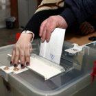 Կարեւոր փոփոխություն է լինելու ընտրողների ցուցակաների հետ կապված. Մնացական Բիչախչյան