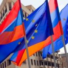 Լիտվայի Սեյմասը վավերացրեց ՀՀ-ԵՄ համաձայնագիրը