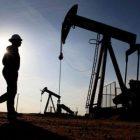 Նավթի գները սկսել են աճել՝ Իրանի մասին Թրամփի որոշման ֆոնին
