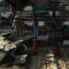 Ադրբեջանի զինուժի կրակոցից 20-ամյա զինծառայող է ծանր վիրավորվել