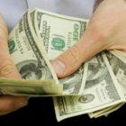 Որքա՞ն դոլար են գնել եւ վաճառել հայաստանյան բանկերը