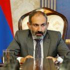 Ես չեմ կարծում, որ Հայաստանում ՀՀԿ-ն կարող է որեւէ բան ուղղորդել. ՀՀ վարչապետ