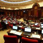 ԱԺ-ն հունիսի 7-ին քննարկելու է ՀՀ նոր կառավարության ծրագիրը