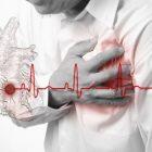 Ինչպես կարող է մարդը փրկել իր կյանքը սրտի նոպայի դեպքում
