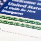 ԱՄՆ-ում գրին քարտերի հազարավոր տերեր ստիպված կլինեն վերադարձնել դրանք միգրացիոն ծառայություն
