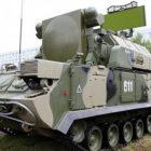 ՀՀ հակաօդային պաշտպանության զինատեսակների շարքում իրենց տեղը կզբաղեցնեն «Տոր» զենիթա-հրթիռային համալիրները