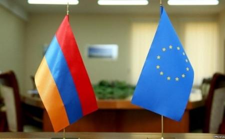 Հայաստան-ԵՄ համաձայնագրի մասնակի վավերացման ժամկետները չեն փոխվել