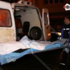 Երևանի բնակարաններից մեկում հայտնաբերվել է 24-ամյա կնոջ կախված դի. մահվան հանգամանքները ճշտվում են