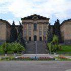 ՍԾՏՀ նախագահի ընտրության անցկացման համար 3 վայր կա՝ Երևան, Բաքու, Սոֆիա. հայ պատգամավորները հորդորում են միջոցառումն անցկացնել Սոֆիայում
