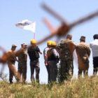 ԵԱՀԿ-ն Մարտունու շրջանում դիտարկում կիրականացնի