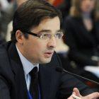 Հայտնի ռուս քաղաքական գործչին սպանված են հայտնաբերել