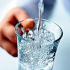 Վթարի պատճառով ջուր չի լինելու Նոր Նորք վարչական շրջանում