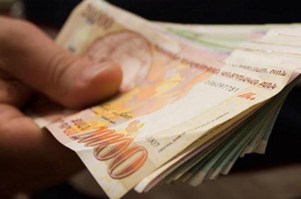 Ըստ հաղորդման՝ Գոռավան գյուղի բնակիչը 100 000 դրամ ընտրակաշառք է վերցրել համայնքապետից. Դատախազություն