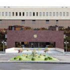 ՀՀ պաշտպանության նախարարությունը հայտարարում է ընդունելություն ՌԴ ռազմաուսումնական հաստատություններում