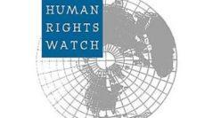 ԱՄՆ-ն ցանկանում է հրաժարվել Human Rights Watch-ի հետ աշխատելուց