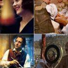 5 ֆիլմեր, որոնք կսովորեցնեն սիրել կյանքը