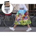 Ինչպիսի ներքնաշորեր պետք է կրել ամառային զգեստների տակից (լուսանկարներ)